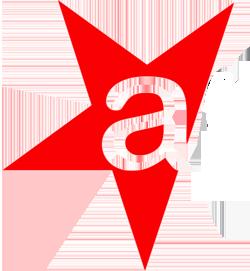 ARCIMEDIA