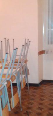 sprar casa mandela finale ligure12