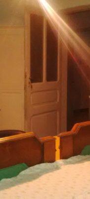 sprar casa mandela finale ligure23